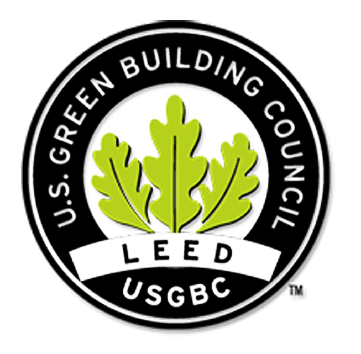 leed-projects