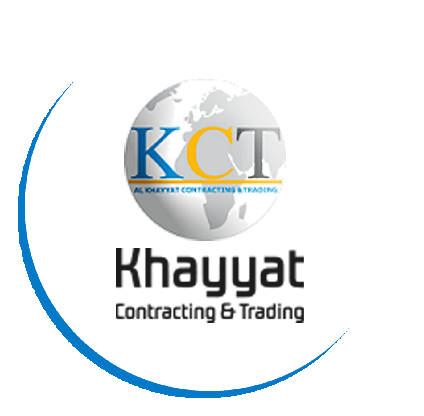 AL KHAYYAT CONTRACTING & TRADING