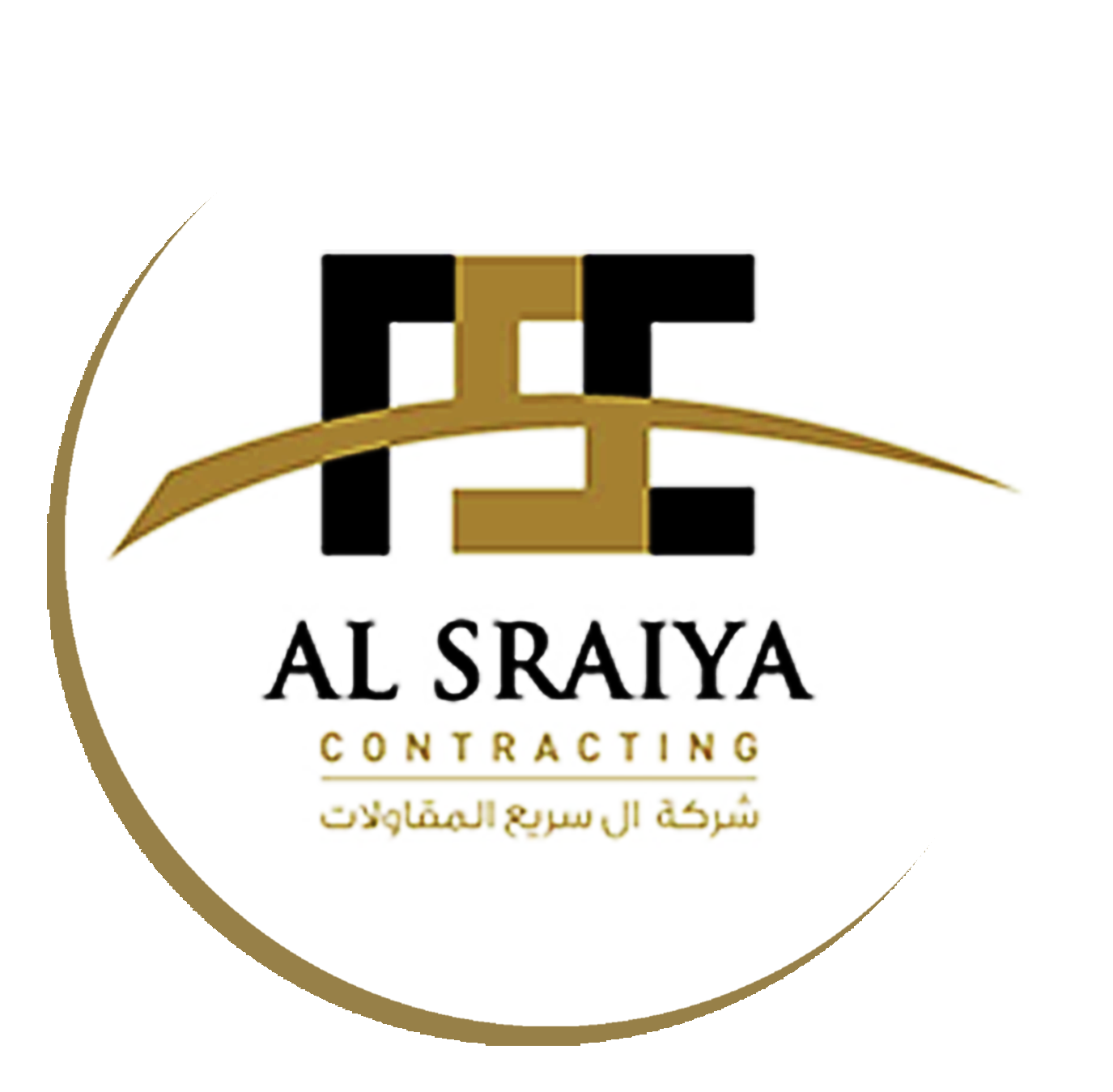 Alsraiya Engineering