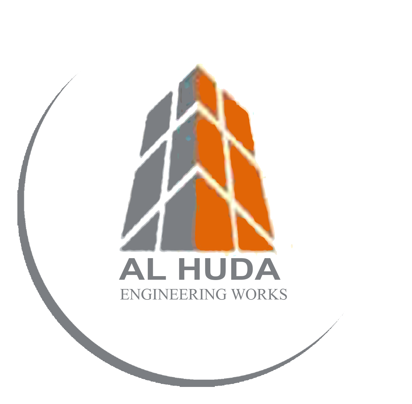Al-Huda Engineering