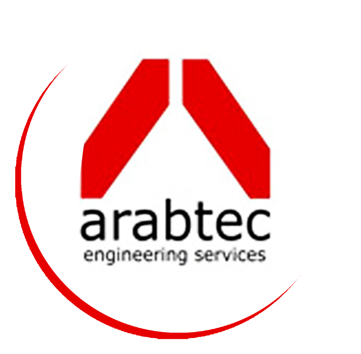 Arabtec Engineering Services