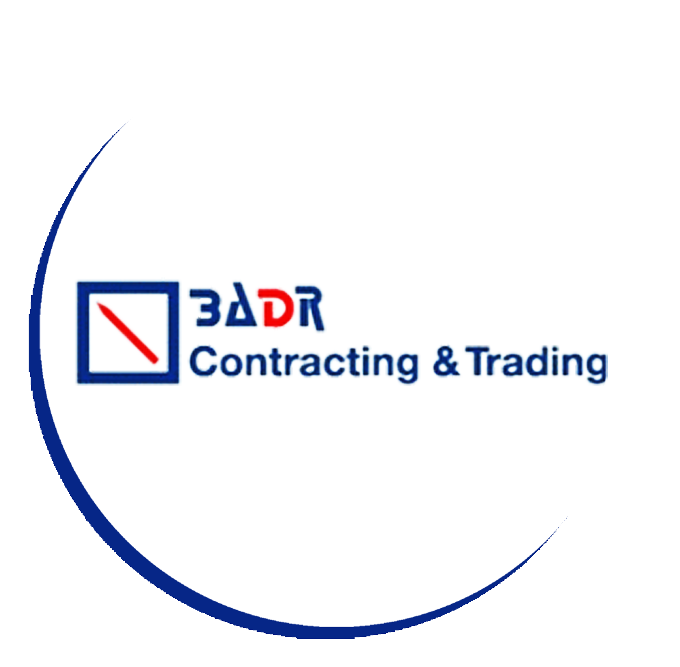 BADR Contracting and Trading