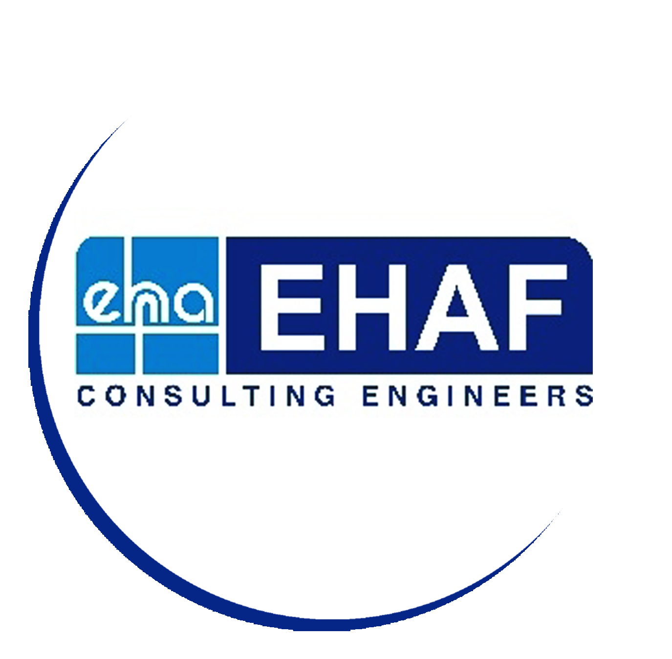 EHAF Consuling Engineers