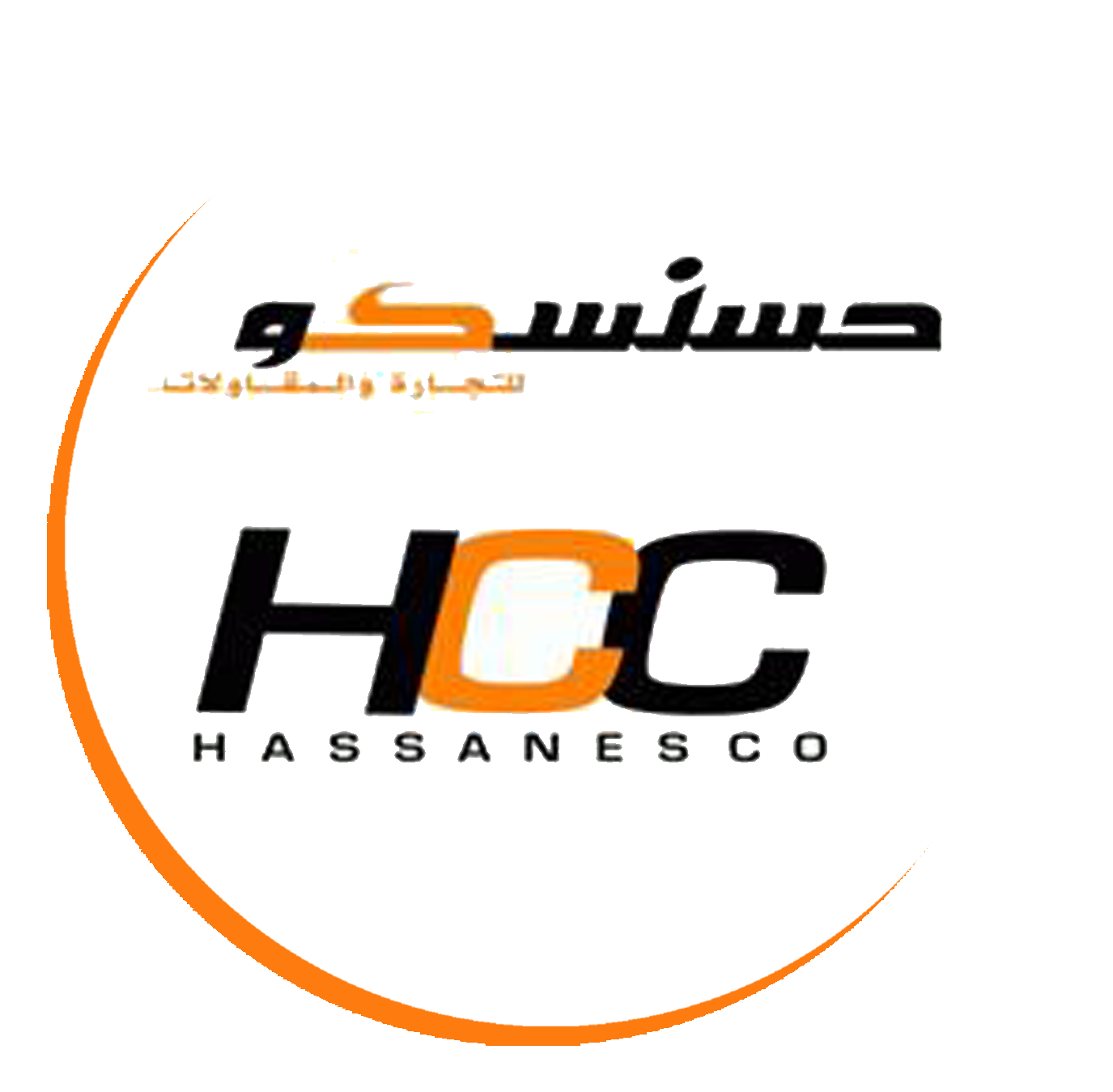 Hassanesco Trading & Contracting