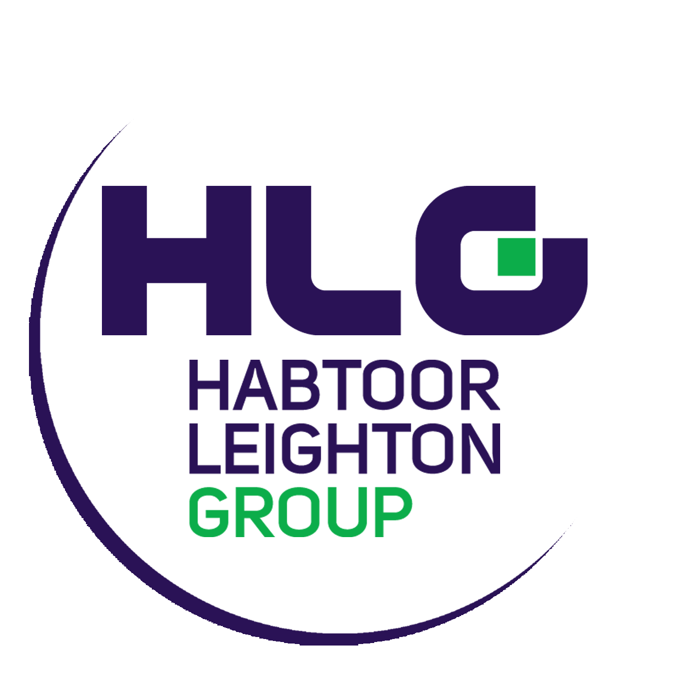 HLG - Habtoor Leighton Group