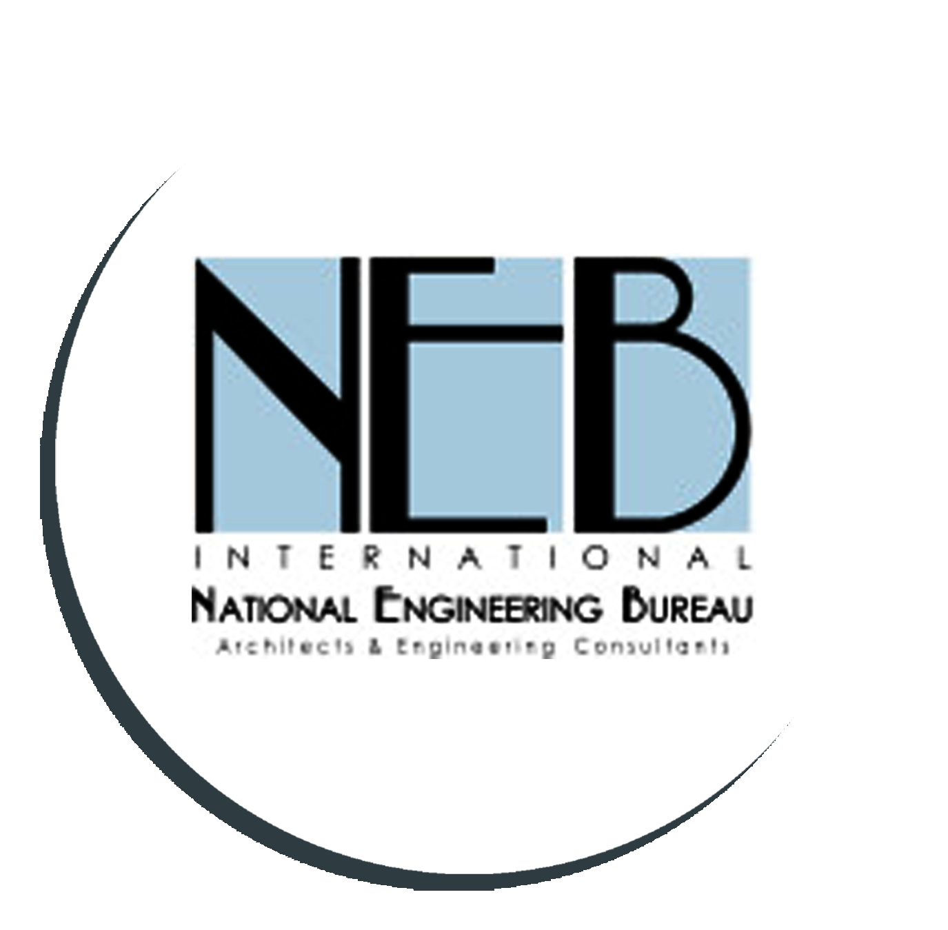 NEB International Qatar