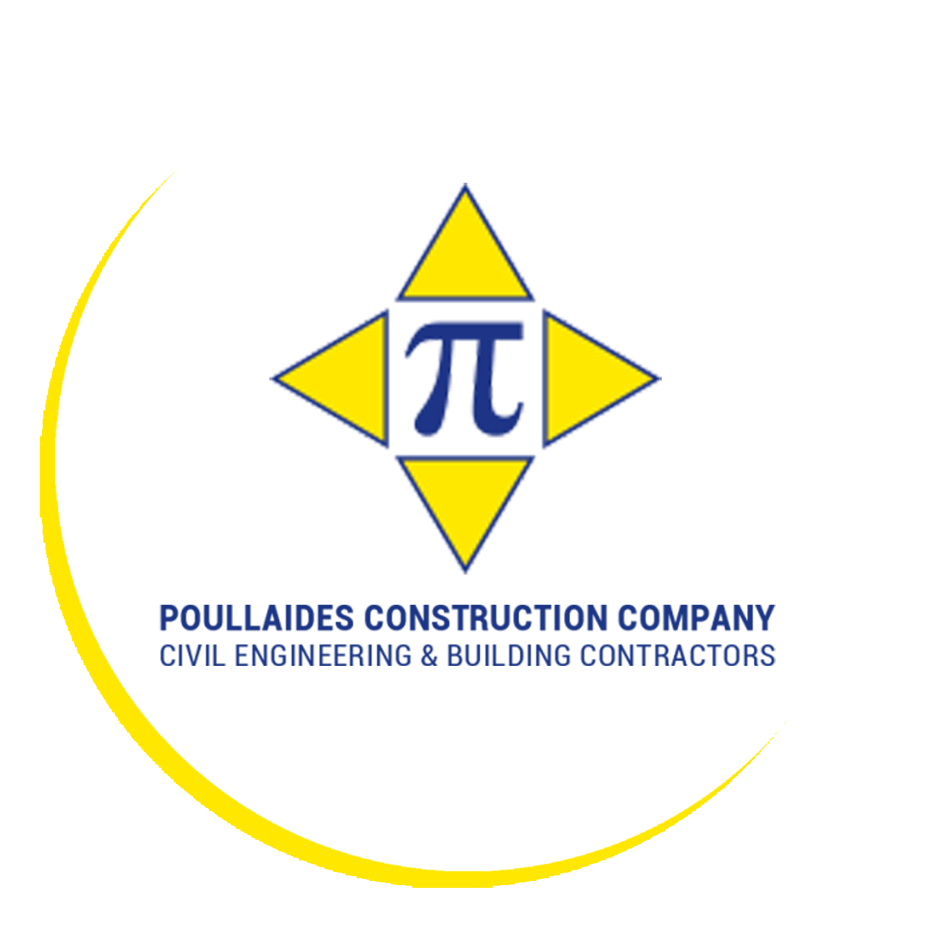Poullaides Construction Company