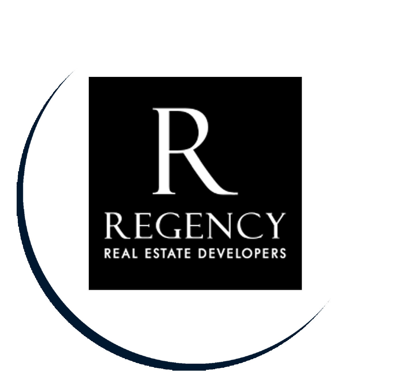 Regency Real Estate Developers
