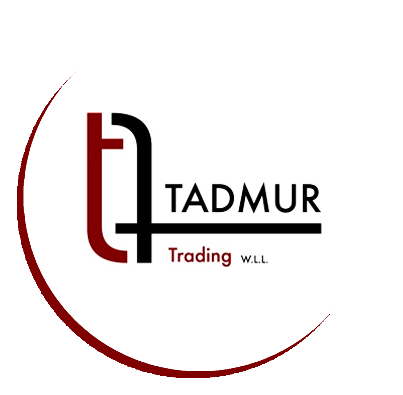 Tadmur Contracting & Trading