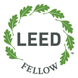 leed fellow